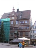 Image for Tübingen, Germany