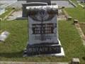 Image for John Marion Bradley - Pea River Cemetery - Clio, AL
