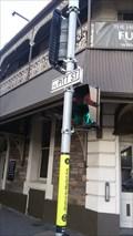 Image for Pitt St  - AUSTRALIAN EDITION - Adelaide - SA - Australia