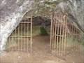 Image for La Grotte de la Baraude - Saint Porchaire,FR