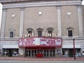 Image for Temple Theater - Saginaw, MI