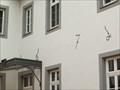 Image for 1671 - Wohnhaus am Gestade 4, Linz am Rhein - RLP / Germany
