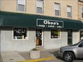 Image for Obee's Soup, Salad & Subs - Waterloo, Illinois