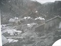 Image for Blewett Washington