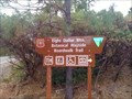 Image for Eight Dollar Mountain Botanical Wayside Boardwalk Trail