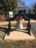 Image for Aids to Naviagtion Fog Bell - Havre de Grace, MD