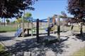 Image for Montgomery Community Association Playground - Calgary, Alberta