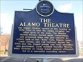 Image for The Alamo Theater