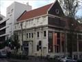 Image for Holocaust & Australian Jewish History Museum, Sydney, NSW