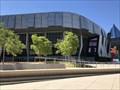 Image for Golden 1 Center - Sacramento, CA