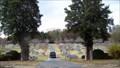 Image for Arab Memorial Cemetery - Arab, AL