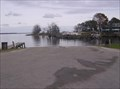 Image for Governor's Creek Boat Ramp