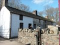 Image for Rhyd-y-Car Cottages - Merthyr Tydfil to Cardiff, Wales.