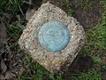 Image for U.S. Geological Survey Benchmark DM1326 - Clarksville, TX