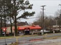Image for Hardee's - S. George Washington Hwy - Chesapeake, VA