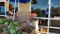 Image for Walmart - Wifi Hotspot - San Jose, CA