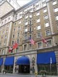 Image for The King Edward Hotel - Toronto, ON
