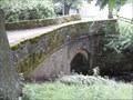 Image for Baysdale Abbey Bridge, Baysdale Abbey, nr. Stokesley, North Yorkshire. YO21 2SF