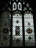 Image for Castle Acre- West Norfolk