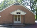 Image for Caledonia Missionary Baptist Church