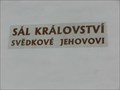 Image for Shoe Repair and Kingdom Hall of Jehovah's Witnesses - Vitkov, Czech Republic