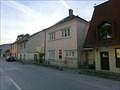 Image for Cerná Hora - 679 21, Cerná Hora, Czech Republic