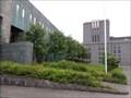 Image for Supreme Court of Iceland - Reykjavik, Iceland