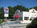 Image for Taco Bell - Amherst St - Nashua, NH