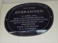 Image for Bybrannen - Oslo, Norway