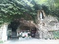 Image for Petit Lourdes, Bassenge