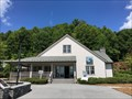 Image for Haywood County Rest Area / Welcome Center - I-40 EB - Haywood County, NC