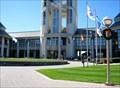 Image for World Golf Hall of Fame - Saint Augustine, Florida