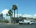 Image for 7/11 - Maryland Pkwy - Las Vegas, NV
