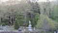 Image for Hillside Cemetery - Bremen, Maine
