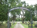 Image for Roselawn Cemetery Perry Michigan USA