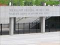 Image for Cadet Honor Code - USAF Academy - Colorado Springs, CO