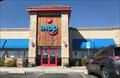 Image for IHOP - E Pebble Rd - Henderson, NV