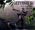 Image for Gettysburg: Sentinels of Stone