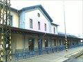 Image for Galanta Train Station - Galanta, Slovakia
