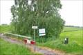Image for 80 - Uilesprong - NL - Fietsroutenetwerk Zuidoost Friesland