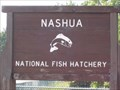 Image for National Fish Hatchery - Nashua, NH