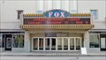 Image for Martin Woldson Theater at The Fox - Spokane, WA