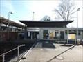 Image for Radstation Brühl - NRW / Germany