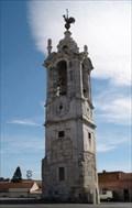 Image for Torre Sinaleira, Lisboa, Portugal