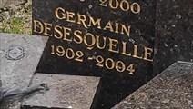 Image for 102 - Germain Desesquelle - Wavignies, Hauts-de-France, France