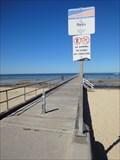 Image for Altona Pier, Victoria, Australia