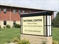 Image for Catholic Charities North Dakota - Fargo, ND