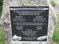 Image for Severn & Wye Railway Bridge Disaster - Lydney Harbour, Gloucestershire, UK