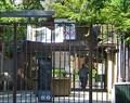 Image for Charles Paddock Zoo - Atascadero, CA