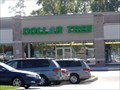 Image for Dollar Tree - Westminster Dr - Carlisle PA